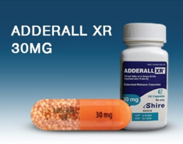 Buy Aderrall Online (generic adderall 30mg)